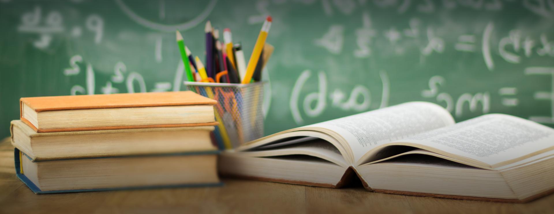 Szkoły uczestniczące wprogramie