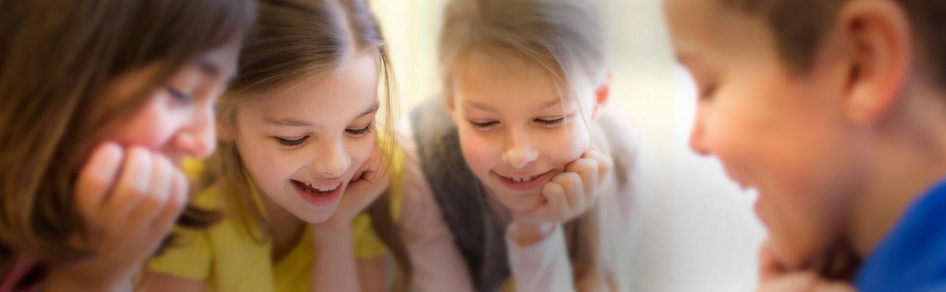 Gry, zabawy edukacyjne ieksperymenty dla dzieci